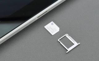 https://www.sabineblog.com/2021/01/cara-mengatasi-sim-card-not-provisioned.html