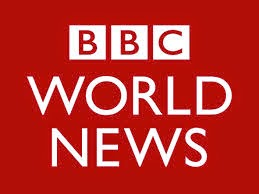 http://www.bbc.co.uk/mediacentre/worldnews/