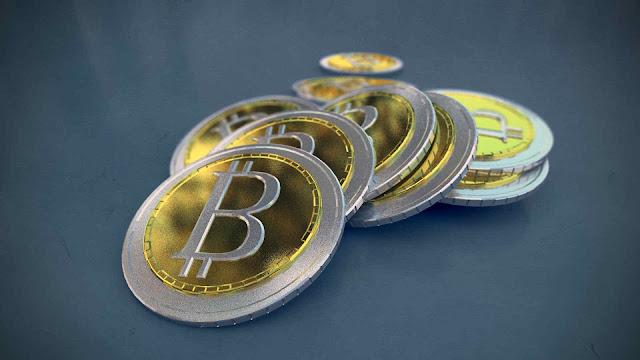Pemerintah China Melarang Keras dan Memblokir Transaksi Cryptocurrency