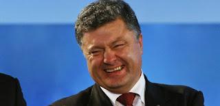 Путин ищет союзников для раскола Украины, - Княжицкий - Цензор.НЕТ 6963