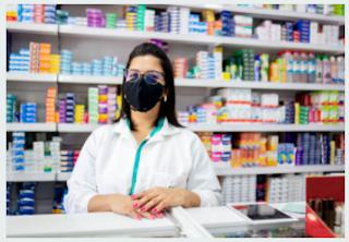 Common Women Health Problems Around The World