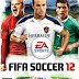 Download Game FIFA Soccer 12 Highly Compressed