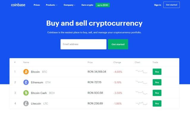 Examen de l'échange de la base de données des pièces de monnaie | Frais, sécurité, avantages et inconvénients