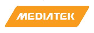 All MediaTek Device Android Scatter File Download Link