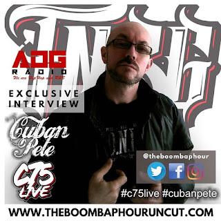 https://www.spreaker.com/user/djbme/full-interview-with-cuban-pete