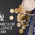MEH | REZKINOMIK - IN SEARCH OF EXCELLENCE IN ISLAM