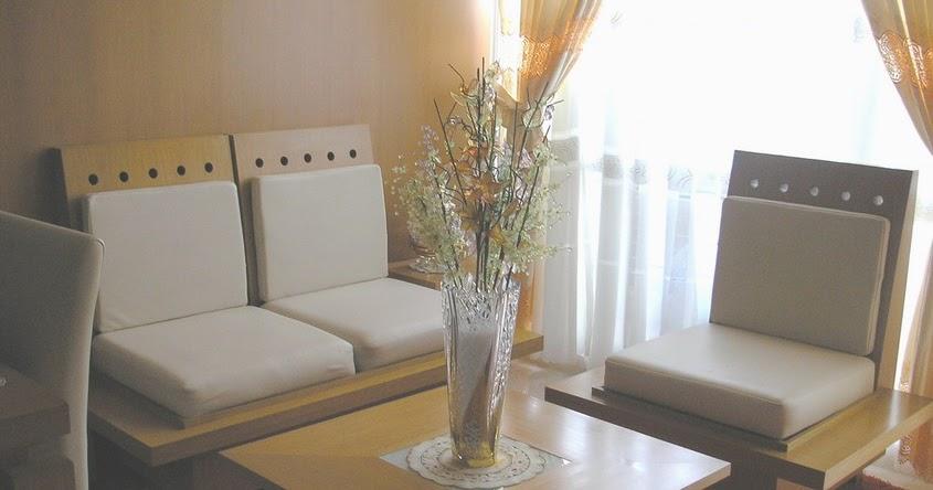 Contoh Ruang Tamu Minimalis  Gambar Rumah Minimalis