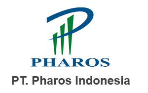 Lowongan Kerja PT Pharos Indonesia Sub Portal PT Mitra Insan Sejahtera Min D1 D3 S1 Semua Jurusan Penerimaan Seluruh Indonesia
