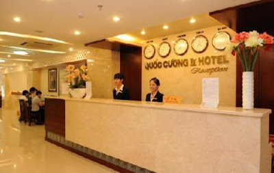 Tips Booking Hotel Saat Liburan Bersama Anak 5 Tips Booking Hotel Saat Liburan Bersama Anak