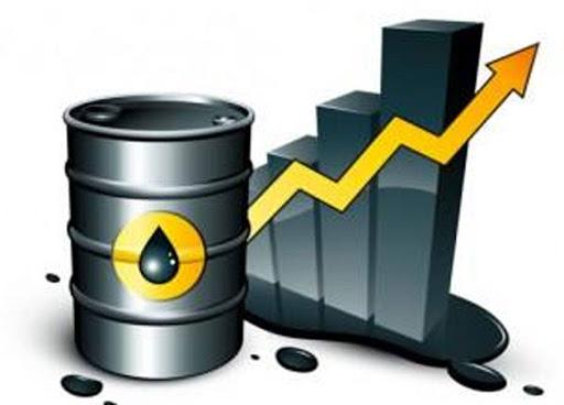 أزمة أسعار النفط