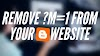 Remove ?M=1 From Your Blogger Blog | KHABARTECHKI