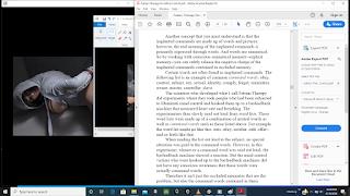 Essay outlines in mla format
