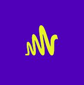 Anchor App Download