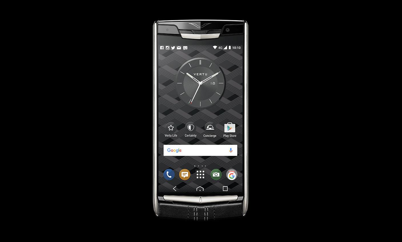5520837d412 Visit  luxuryvertumobileindia.in. We are promote Custom Cleared Luxury  Vertu Mobile Phones Online. Purchase Vertu Mobile in india ...