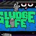 Download SLUDGE LIFE + Crack [PT-BR]