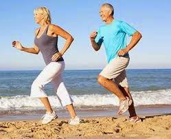 Olahraga Weight Bearing Dapat Menjaga Kesehatan Tulang