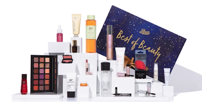 Boots launches £80 Best of Beauty Box worth £284