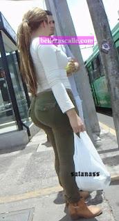 bonita-mujer-curvas