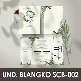 Undangan Mojokerto - ABUD Creative Design - Undangan Blanko - 15