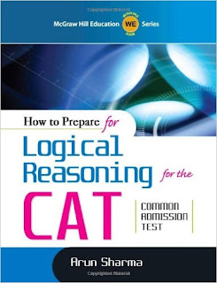 Download How to Prepare for Logical Reasoning in PDF/eBook