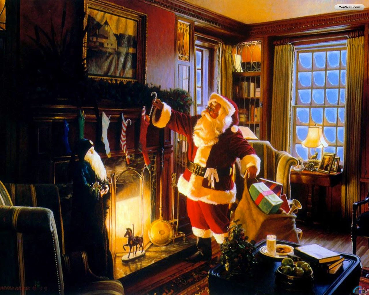 santa_claus-places-gifts-secretly-near-xmas-tree-image-picture-1280x1024.jpg