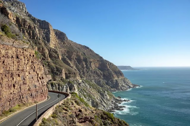 12 Best Things to Do in Cape Town, South Africa