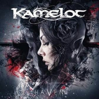 "Kamelot - ""Under Grey Skies"" (video) from the album ""Haven"""