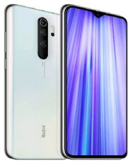 Xiaomi Redmi Note 8 Pro Price in Bangladesh | Mobile Market Price