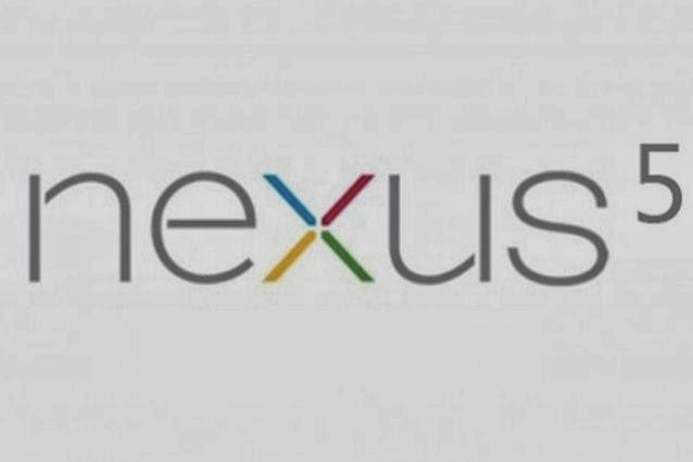 Opzioni sviluppatore sul Nexus 5 Android 4.4 • Guide
