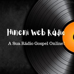 Ouvir agora Hineni Web Rádio - Manaus / AM