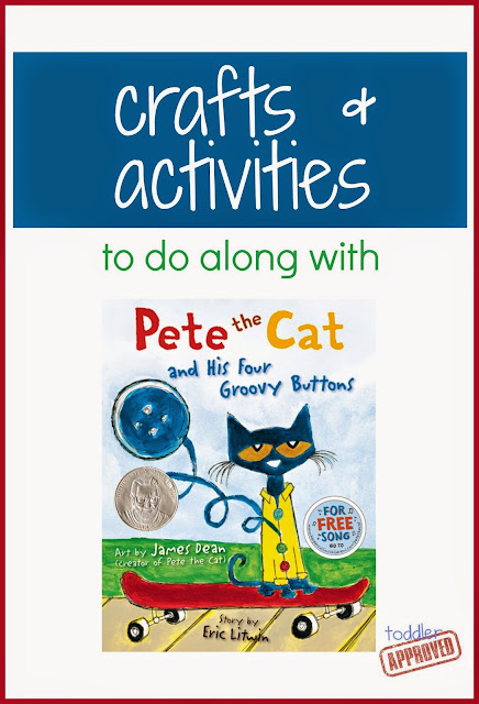 Image Result For Pete Cat Coloring Page Ad