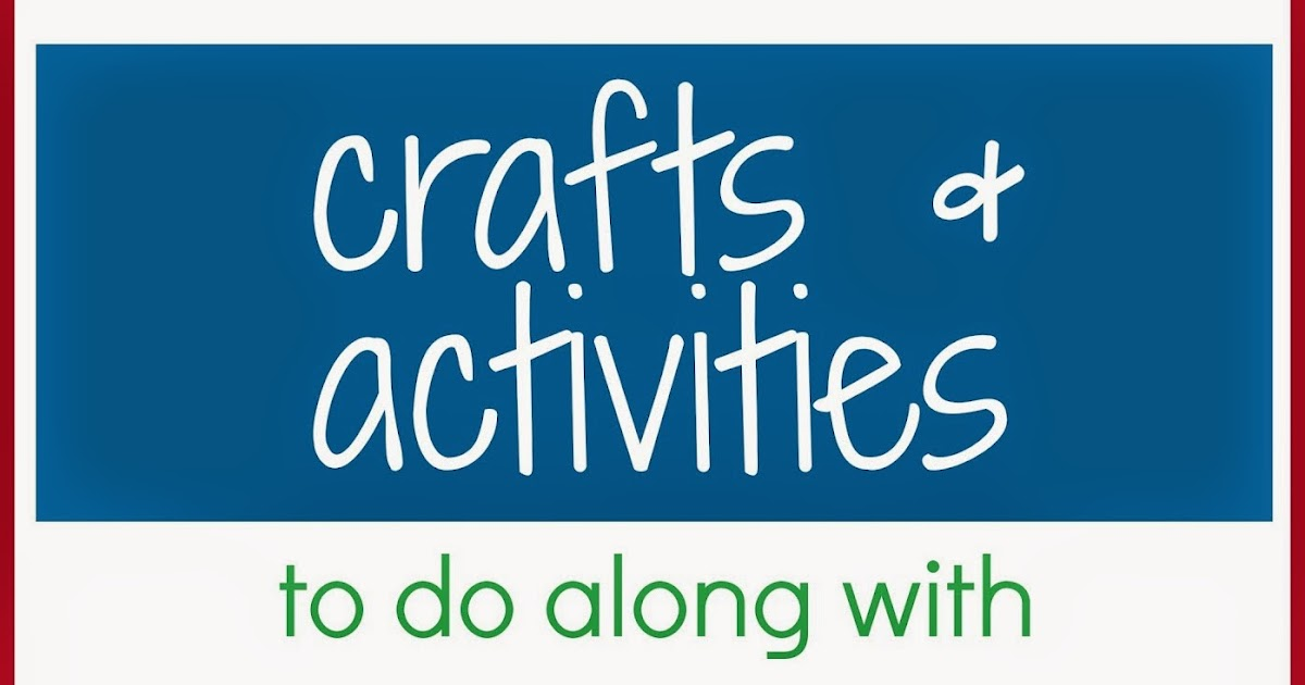 Toddler Approved!: Crafts and Activities To Do Along with Pete the Cat!