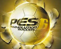 Game PC Option File PES 6 Update Player New Season 2016/2017