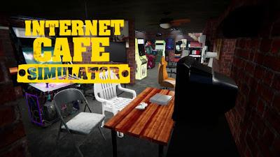 تحميل محاكي مقهى الالعاب للكمبيوتر
