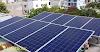 Lắp Đặt Hệ Thống Điện Năng Lượng Mặt Trời Áp Mái Tại HCM