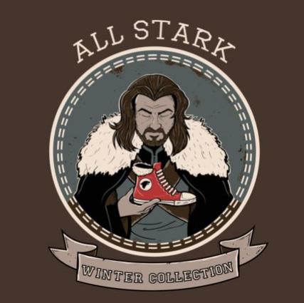 http://www.camisetaslacolmena.com/designs/view_design/all_stark_BY_FERNANDO_SALA_SOLER?c=1380393&d=415189938&f=2