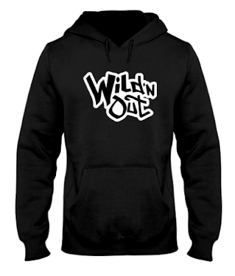 wild n out merch 2020, wild n out merch hoodie, wild n out merch uk, wild n out merch 2018, mtv wild n out merch,