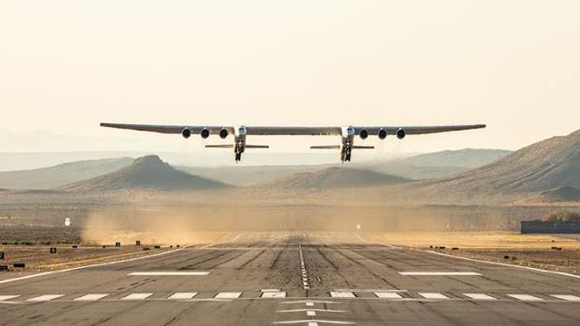enbuyuk uçak2