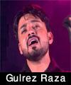 http://www.humaliwalayazadar.com/2017/01/gulrez-raza-chholasi-nohay-2013-to-2018.html