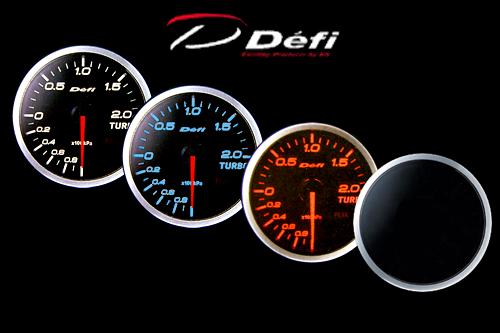 Image result for defi bf