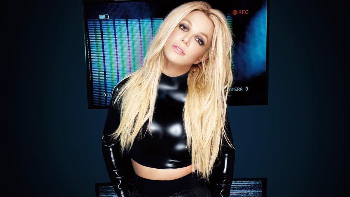 WWE já esteve interessada em Britney Spears