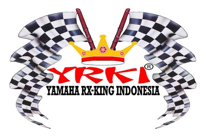 Share Sejarah Berdirinya Yrki Yamaha Rx King Indonesia Club
