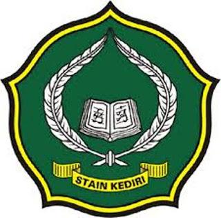 PENERIMAAN CALON MAHASISWA BARU (STAIN KEDIRI) SEKOLAH TINGGI AGAMA ISLAM NEGERI KEDIRI