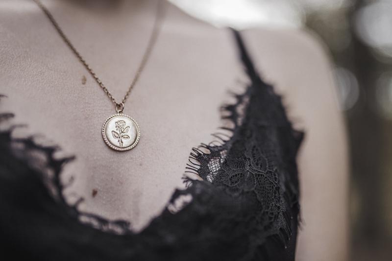 medalik z aliexpress