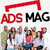 Discover AdsMag, a Radio Show for Young Cameroonians, by Young Cameroonians!