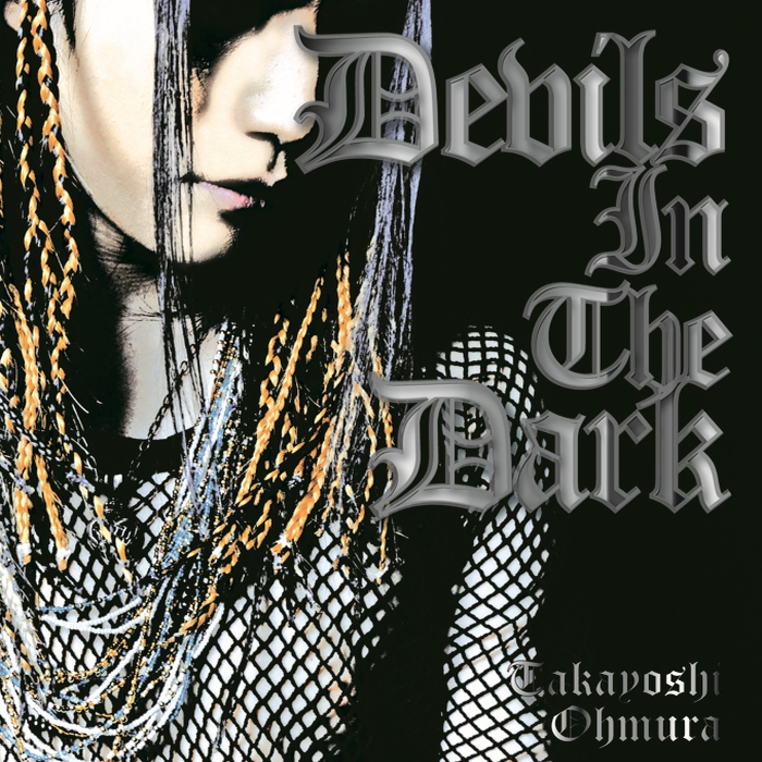 TAKAYOSHI OHMURA - Devils In The Dark (2013) mp3 download
