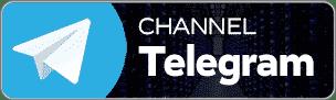 Channel Bintang Reload
