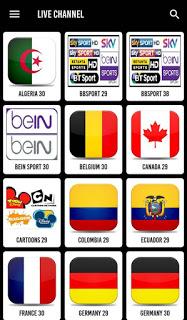 MRZIPTV BEST FREE IPTV & WATCH BEST PREMIUM CHANNELS & MOVIES