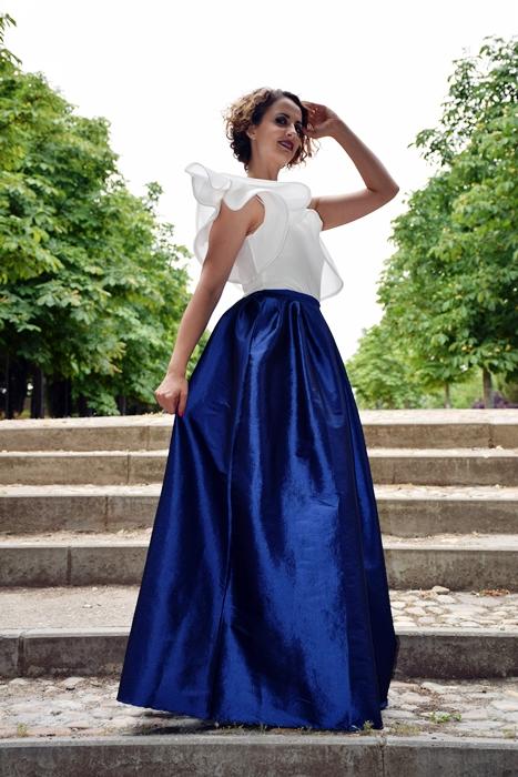 Outfit-boda-body-blanco-volantes-5