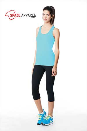 Wholesale Tank Tops In USA